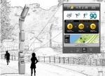 U-Eco City 연구단, 시민체감형 U-서비스 구축 기술 연구 발표