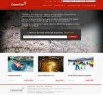 맞춤여행 전문 여행사인 처음투어가 외국인을 위한 국내여행 영문 홈페이지(http://korea.cheomtour.com)를 오픈했다.