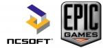 ㈜엔씨소프트(대표 김택진, www.ncsoft.com)는 세계적인 게임개발사이자 게임엔진 개발사인 에픽게임스(대표 박성철, www.epicgameskorea.com)와 14일 차기작 개발을 위한 '언리얼 엔진 4' 사용 계약을 체결했다고 밝혔다.