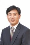 김장환 한국암웨이 영업 총괄 부사장