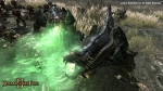 NHN(게임부문 대표 이은상)은 대규모 부대 전투가 가능한 RPG <킹덤언더파이어2>를 기다리고 있는 이용자들에게 신규 콘텐츠와 맵이 숨어 있는 미션 부대 플레이 영상인 '강철평원' 을 21일 전격 공개했다.