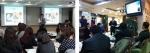 미앤미의원은 이달 20일 직원 역량 강화를 위한 전지점 학술세미나를 진행했다.