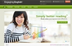 EngagingEnglish.com