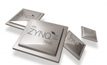 자일링스, 전체 Zynq-7000 올 프로그래머블 SoC 제품군 사상 최대 생산