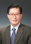 제25대 함종한 한국청소년단체협의회 회장