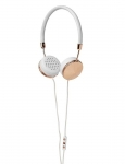 Frends Launch Jewellery-Inspired Headphone Line Exclusively at Avenue 32