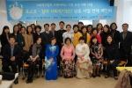 포스코-참여 사회적기업간 상호 사업연계 제안회