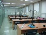 한국외국어대학교 도서관 산소발생기 설치