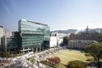 중앙대학교 원격교육원