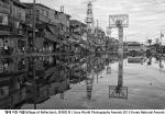 소니 월드 포토그래피 어워드 2013 대한민국 어워드 금상 전국희 작가 물에 비친 마을(Village of Reflection)
