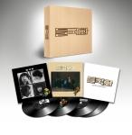 인터파크, 대한민국 록의 전설 '들국화' 한정판 LP 단독 판매