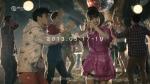 빈폴아웃도어, 수지·수현의 댄스영상 담긴 cf 공개