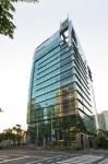 상암동 DMC산학협력센터
