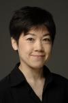 '벚꽃동산'의 연출을 맡은 일본 고바야시 나나오 연출.
