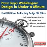  ,      Power Supply WebDesigner   