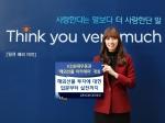 KDB대우증권(사장 김기범)은 11일 오후 6시부터 여의도 본사 지하1층 컨퍼런스홀에서 '해외선물 아카데미'를 개최한다.