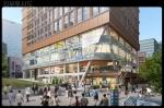 대우건설은 서울 강남구 역삼동에 '강남역 센트럴 푸르지오시' 오피스텔과 상가를 분양중이다.