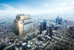 요진건설산업은 강남구 2호선 역삼역에 위치한 도시형 생활주택 '와이시티 미니' 회사 보유분을 특별 분양한다고 밝혔다.