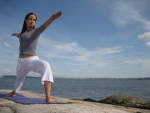 My Yoga Online Unites Body, Mind and Web This May by Unlocking 1000 Free Online Classes to the Global Yoga Community