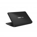 도시바 노트북 C840 PSC6CK-036005