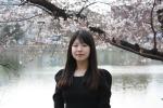순천국제정원박람회에 유일한 대학생으로 도전한 건국대 김현주 학생