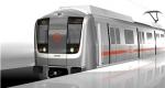 인터엠, 인도 철도차량 RS-8 CCTV 공급사업 체결