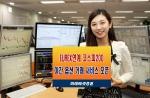 미래에셋증권은 EUREX연계 코스피200 야간 옵션 거래 서비스를 5월 6일(월) 오픈한다.