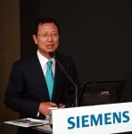 지멘스, '에너지 솔루션 사업, 아시아 지역본부' 한국에 설립