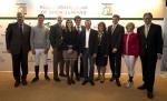 롤렉스, 세계 최고 명성의 3개 승마 대회를 연계한 '롤렉스 장애물 비월 그랜드 슬램' 출범
