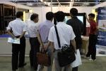 디지털기술은 LED TECH KOREA & OPTICAL EXPO를 8월 21~23일 개최한다.