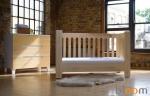 프리미엄 유아가구 블룸의 아기 침대 알마 맥스(Alma Max)