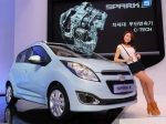  14        S(Chevrolet Spark S)  , 16       .