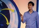 지난 5월 11일 중앙선거관리 위원회가 개최한 제2회 유권자의 날 강연 콘테스트에서 충남대 김효영 학생이 일반부문 금상을 차지했다.