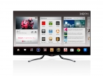 LG TO UPDATE GOOGLE TV WITH LATEST ANDROID 4.2.2. JELLY BEAN OS
