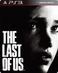  PlayStation 3      (The Last of Us)   6 14  .   5 24  ,  ,          .