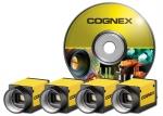 코그넥스는 16일 VisionPro® 및 CVL® 비전 소프트웨어와 손쉽게 통합할 수 있도록 설계된 새로운 GigE Vision® 디지털 산업용 카메라 라인인 코그넥스 산업용 카메라(CIC) 시리즈를 출시하였다.