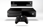 마이크로소프트는 게임, TV, 영화, 음악, 스포츠는 물론 Skype까지 하나의 기기에서 즐길 수 있는 all- in-one 홈 엔터테인먼트 시스템 Xbox One을 공개했다.