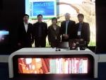세계적인 영상기기 회사인 크리스티(CHRISTIE)는 신제품 출시에 따른 로드쇼를 5월 13~16일까지 하남 아이테코에서 개최했다.