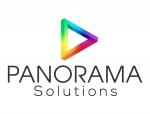 판도라TV는 디지털 방송 솔루션 전문 업체 조율과 공동 참가해 파노라마 주문형비디오 솔루션(이하 파노라마 VOD 솔루션)을 최초 공개할 예정이다.