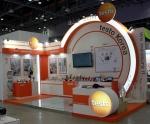 테스토코리아가 5월 28일부터 31일까지 고양시 킨텍스(KINTEX)에서 개최되는 '제약∙화장품기술전 COPHEX 2013'에 참여하여 제약 및 화장품 산업의 발전에 큰 도움을 줄 수 있는 다양한 측정장비를 전시한다.