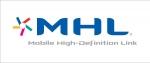 MHL 로고