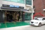 자동차 애프터마켓의 옵션세팅 전문 프랜차이즈인 덱스크루 서울 마포점이 27일부터 본격적인 영업을 개시한다고 밝혔다.