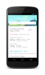 LG전자와 구글코리아가 30일 넥서스 4(Nexus 4)의 국내시장 판매를 시작했다. (사진제공: LG전자)