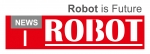 로봇신문 회사 로고
