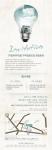 (가칭)하우징쿱주택협동조합이 6월 4일 오후 7시 서울특별시 은평구청 5층 은평홀에서 창립총회를 개최한다.
