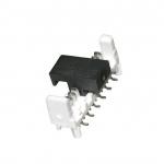 한국몰렉스가 전선 대 기판 애플리케이션에 적용되는 고밀도 1.27mm Picoflex 커넥터를 출시했다.