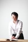 스무살 무일푼에서 100억 슈퍼개미가 된 이주영의 주식 입문 가이드 출간 화제
