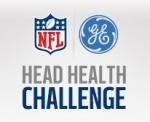 GE-미식축구협회-나인시그마, 6천만불 상당의 뇌 손상 진단 및 예방 오픈 이노베이션 프로젝트 운영