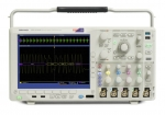 MDO4000 스펙트럼분석기를 내장한 세계 유일의 오실로스코프