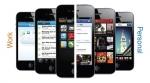 아루바 네트웍스는 차세대 BYOD 솔루션 워크스페이스를 발표했다.